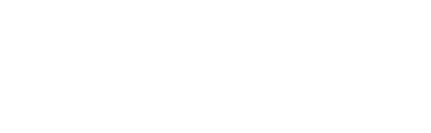 SteppingStonesBali